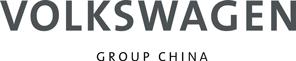 Premium Partner Volkswagen Group China
