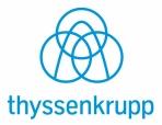 Premium Partner thyssenkrupp